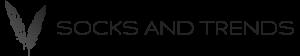 logo-icon-left